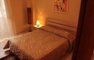 Photo 1 - Casa Il Mulino