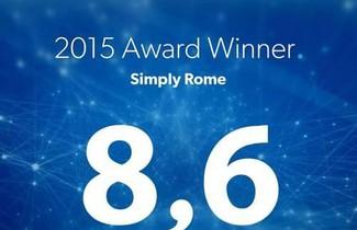 Photo 1 - Simply Rome