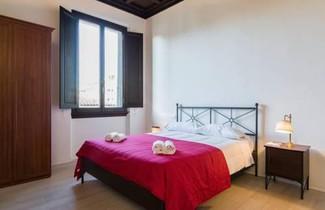 Foto 1 - Fortezza da Basso Roomy Flat