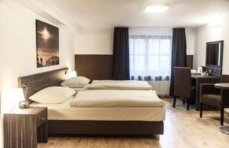 Photo 1 - Pergamin Apartments