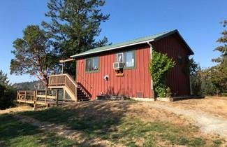 Photo 1 - Deer Harbor View Cottages