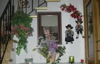 Foto 1 - Haus Zillertal