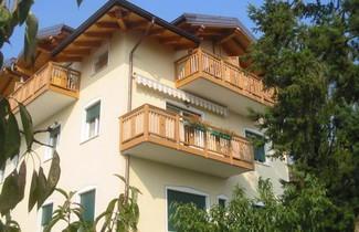 Photo 1 - Villa Da Remo