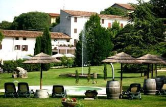 Photo 1 - Resort La Mola