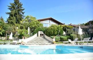 Photo 1 - Ca' San Sebastiano Wine Resort & Spa