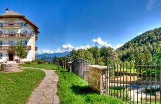 Foto 1 - Apartments Waldquell