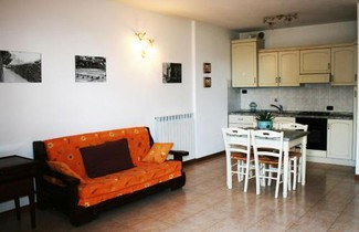 Photo 1 - Residence Podere Olmo