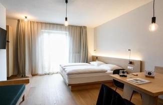 Foto 1 - Calva B&B Apartments