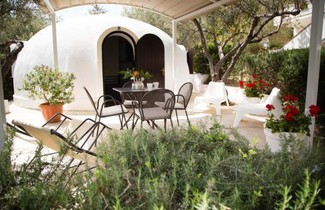 Photo 1 - Residence Guidaloca
