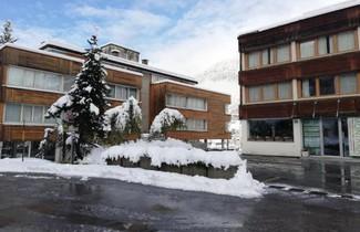 Foto 1 - Appartamenti Pradalago Marilleva 900