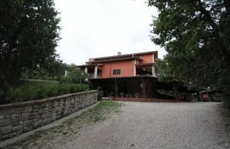 Photo 1 - Tenuta Colle San Pietro