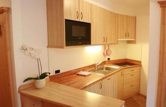 Photo 1 - Residence Cesa Ladina