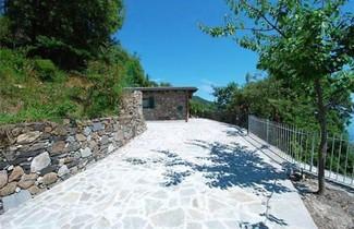 Foto 1 - Villa Cinque Terre