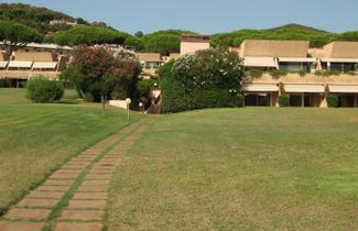 Foto 1 - Residence Scoglietto 50