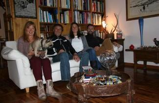 Photo 1 - Appartamenti Piero Gros
