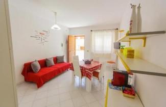 Photo 1 - Appartamenti Il Mulino