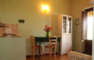 Foto 1 - La Casa Nettarina