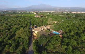 Photo 1 - La Terra Del Mezzo