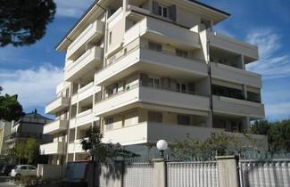 Foto 1 - Residence Alba