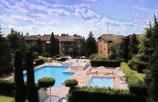 Foto 1 - Residenza Cappuccini