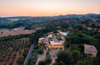 Photo 1 - Leano Agriresort