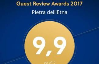 Photo 1 - Pietra Dell'etna