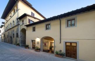 Photo 1 - Accademia Residence