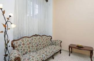 Foto 1 - Termini Halldis Apartments