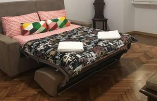 Photo 1 - Casa Remo - Reboa Resort
