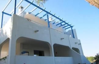Photo 1 - Villa Flora Studios & Apartments