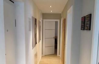 Foto 1 - Appartamento Mirabell