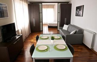 Foto 1 - Residence Le Terrazze