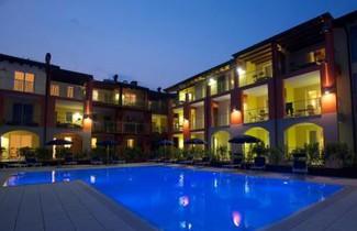 Photo 1 - Residence Maroadi