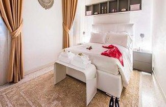San Teodoro Palace - Luxury Apartments 1