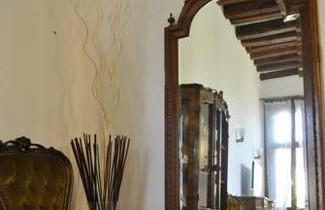 Cà Dorin San Polo Apartments 1