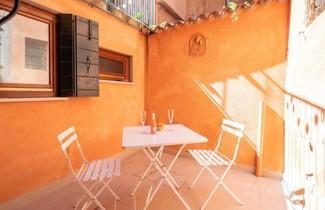 Foto 1 - Maison Valentina