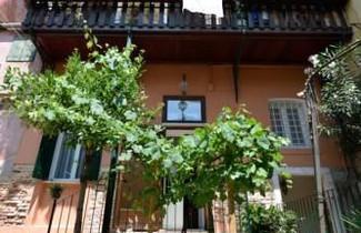 San Giacomo Apartment 1