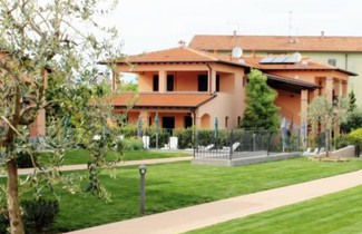 Photo 1 - Residence Barcarola