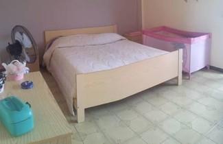 Foto 1 - Seaside Apartment