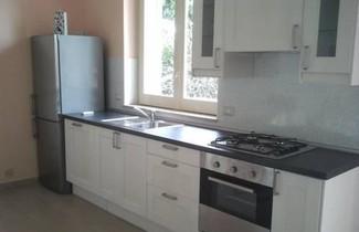 Photo 1 - Villa Carrubbazza
