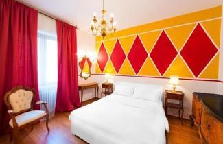 Photo 1 - Verona Centre Apartments