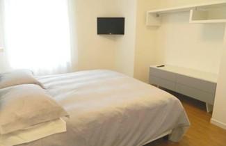 Foto 1 - Palamostre Residence