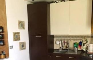 Appartamento DE SANCTIS 1