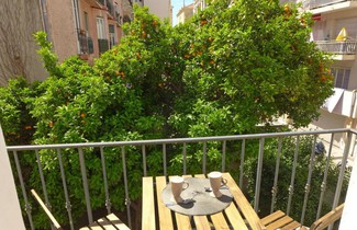 Photo 1 - Apartment Hérold