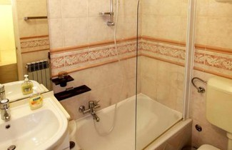 Photo 1 - Apartment Villa Barbara.4