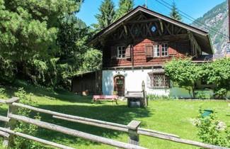 Photo 1 - Holiday Home Fürstenhaus