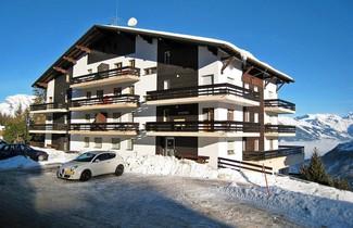 Photo 1 - Apartment Richemont II/Apt 124