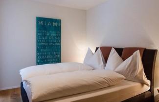 Foto 1 - Apartment TITLIS Resort Wohnung 324 Family