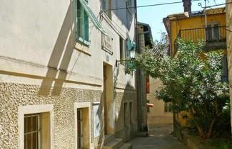 Photo 1 - Apartment Casa San Giovani