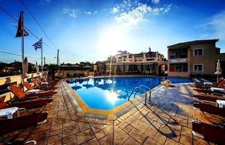Photo 1 - CORFU PALMAR HOTEL
